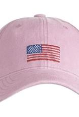 Harding Lane Kids American Flag