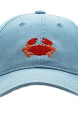 Harding Lane Kids Crab