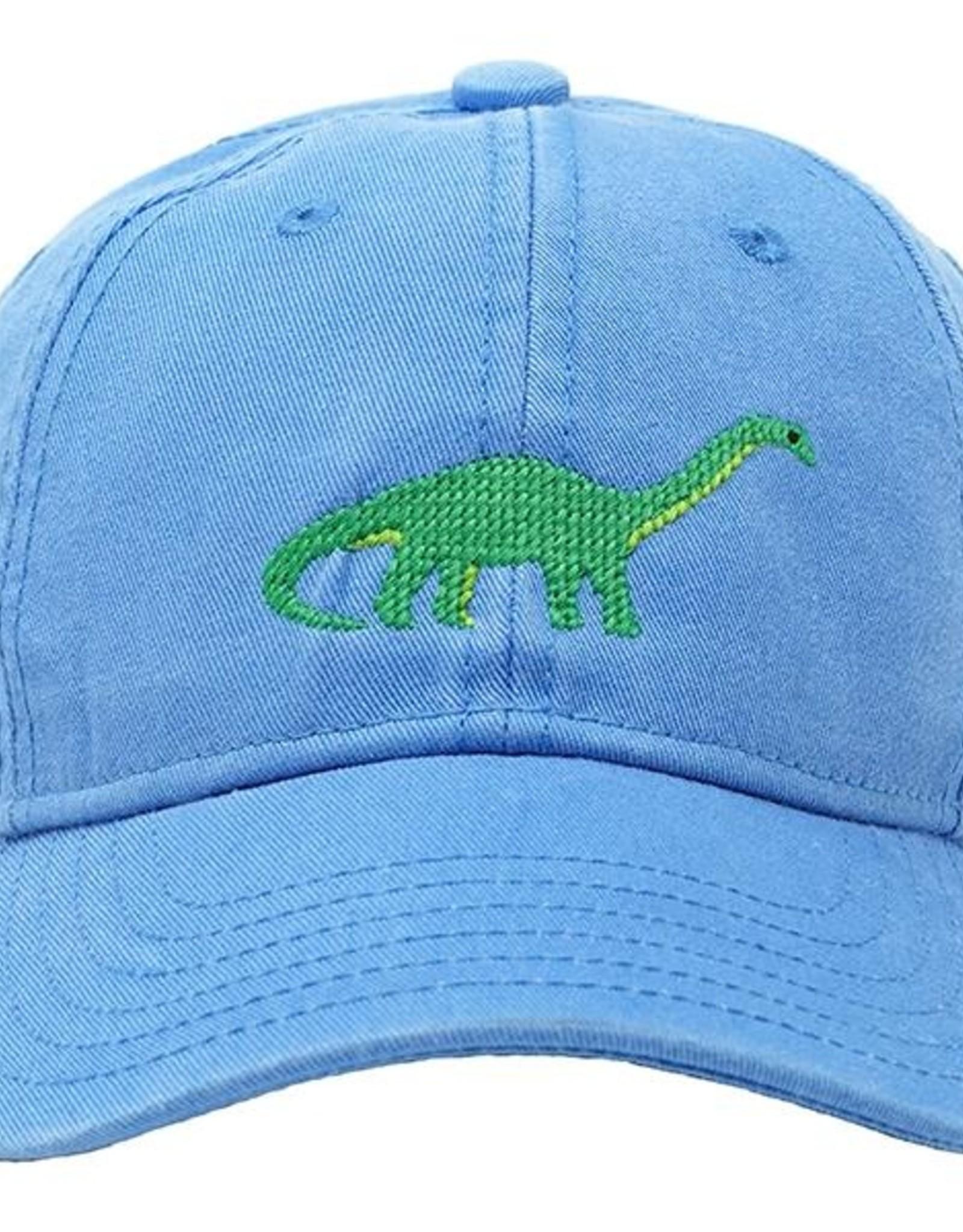 Harding Lane Kids Brontosaurus