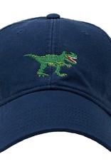 Harding Lane Kids T-Rex