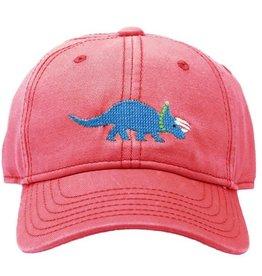 Harding Lane Kids Triceratops
