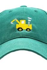Harding Lane Kids Tractor