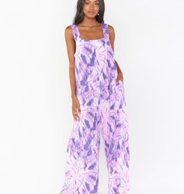 Show Me Your Mumu Summerland Jumpsuit