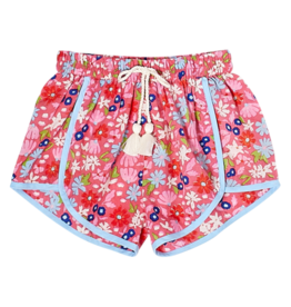 Pink Chicken Millie Short