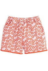 Bisby Basic Shorts