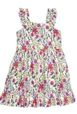 Egg New York Melody Spring Dress