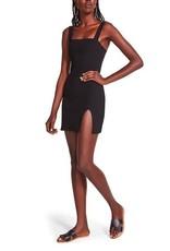 BB Dakota Knit's All Good Dress