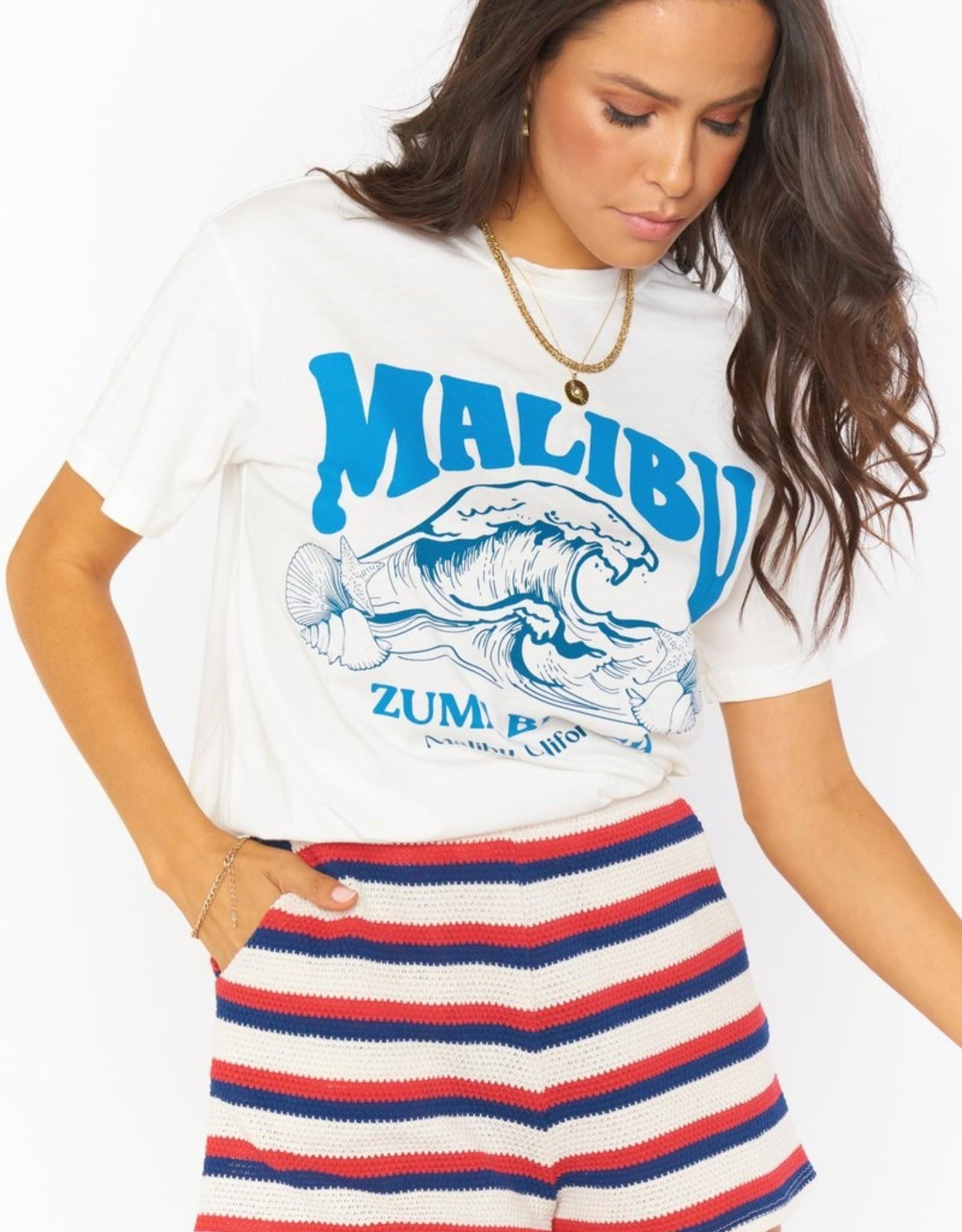 Show Me Your Mumu Cabana Shorts