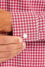 Mizzen + Main Lightweight Leeward Dress Shirt