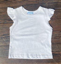 Funtasia Too Angel Tee Shirt