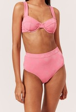 Solid and Striped The Lilo Bottom