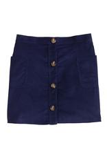 Little English Emily Pocket Skirt