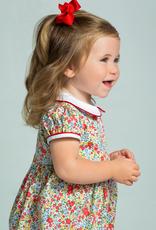 Little English Charlotte Romper