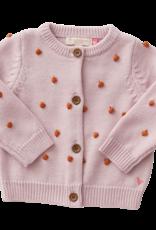 Pink Chicken Maude Sweater