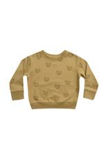 Rylee + Cru Sweatshirt