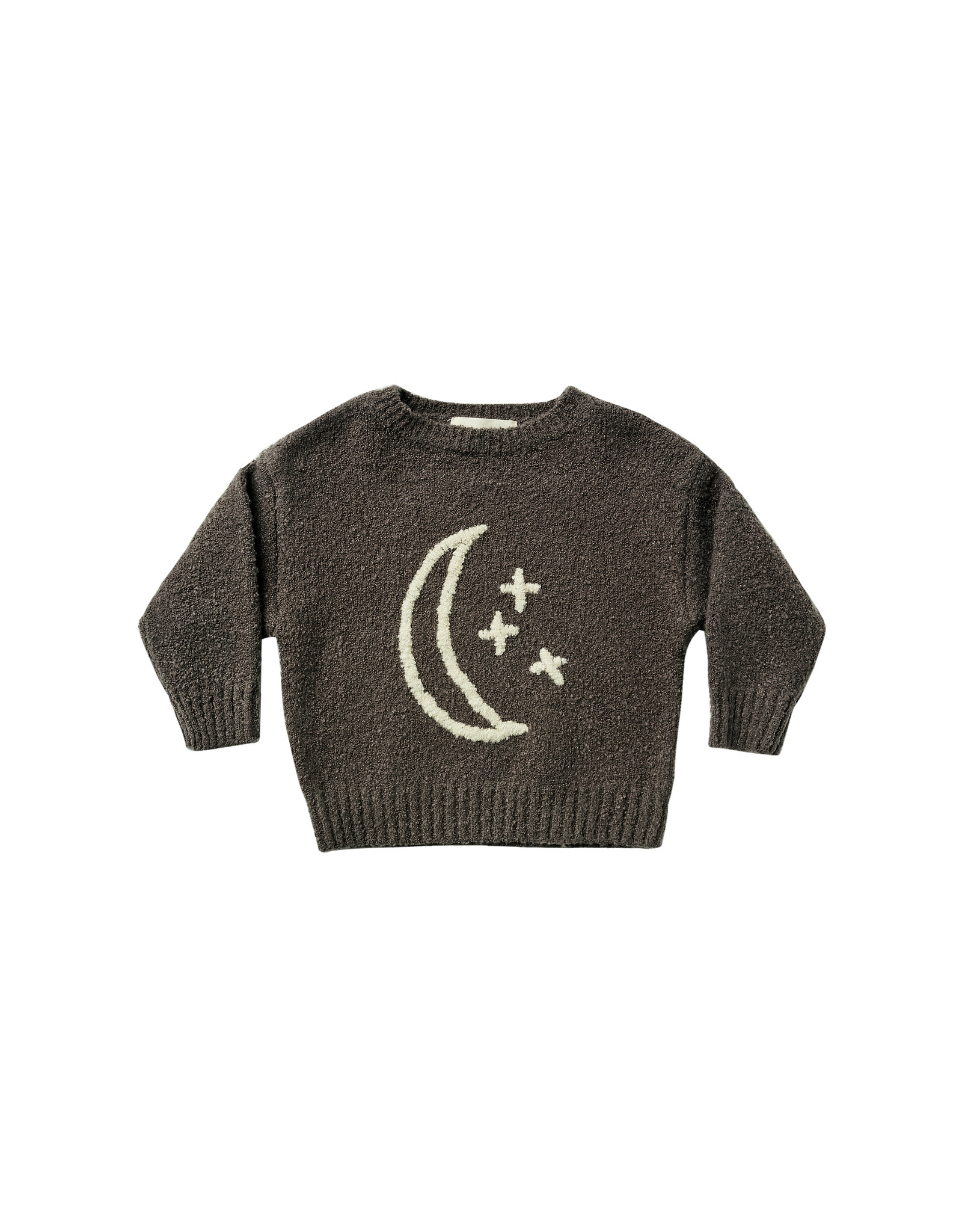 Rylee + Cru Cassidy Sweater