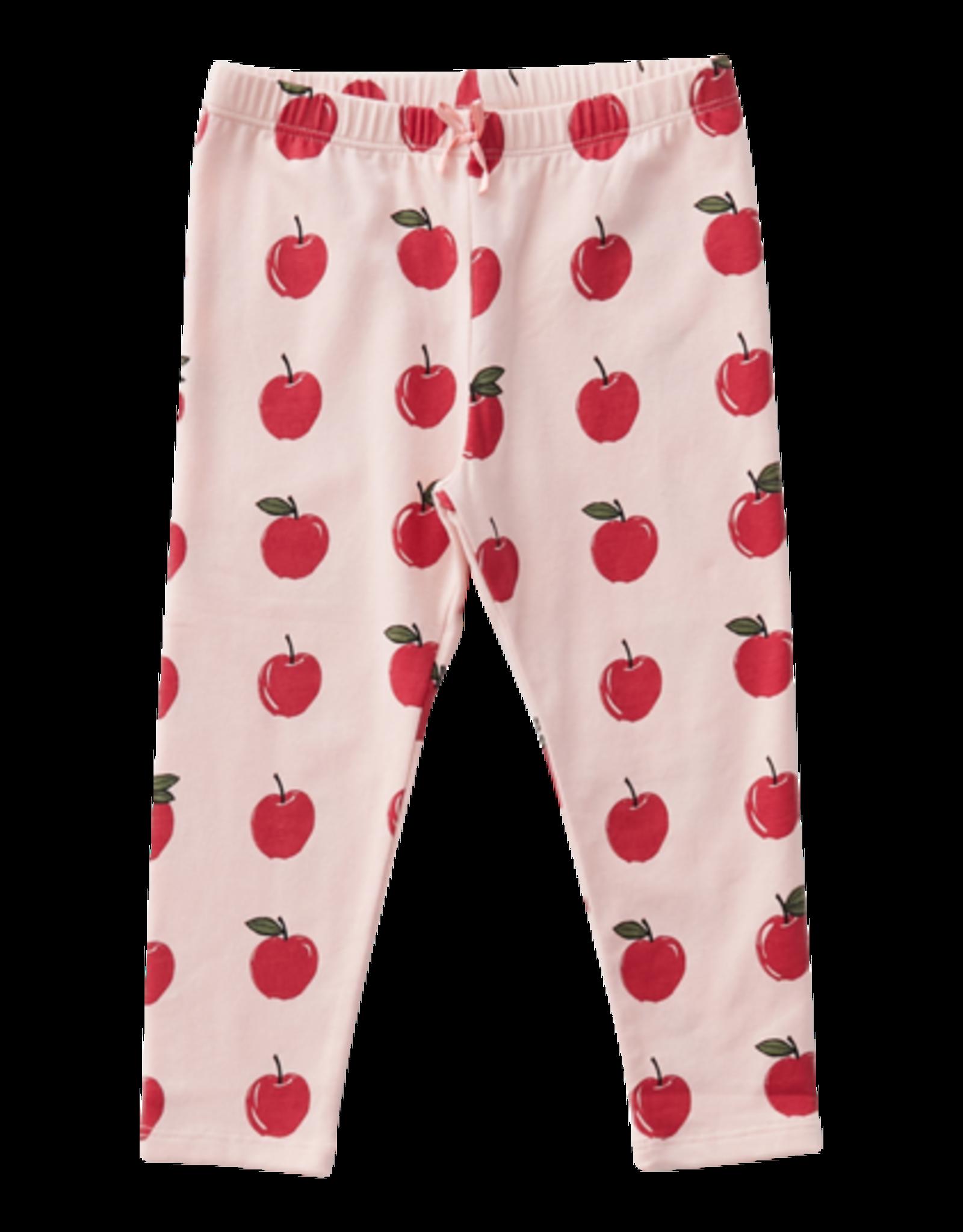 Pink Chicken Organic Legging