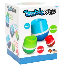 Fat Brain Toy Co. TumbleRoos