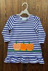 Funtasia Too Knit Dress