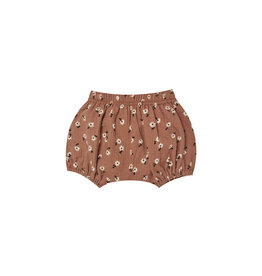 Quincy Mae Woven Bloomers