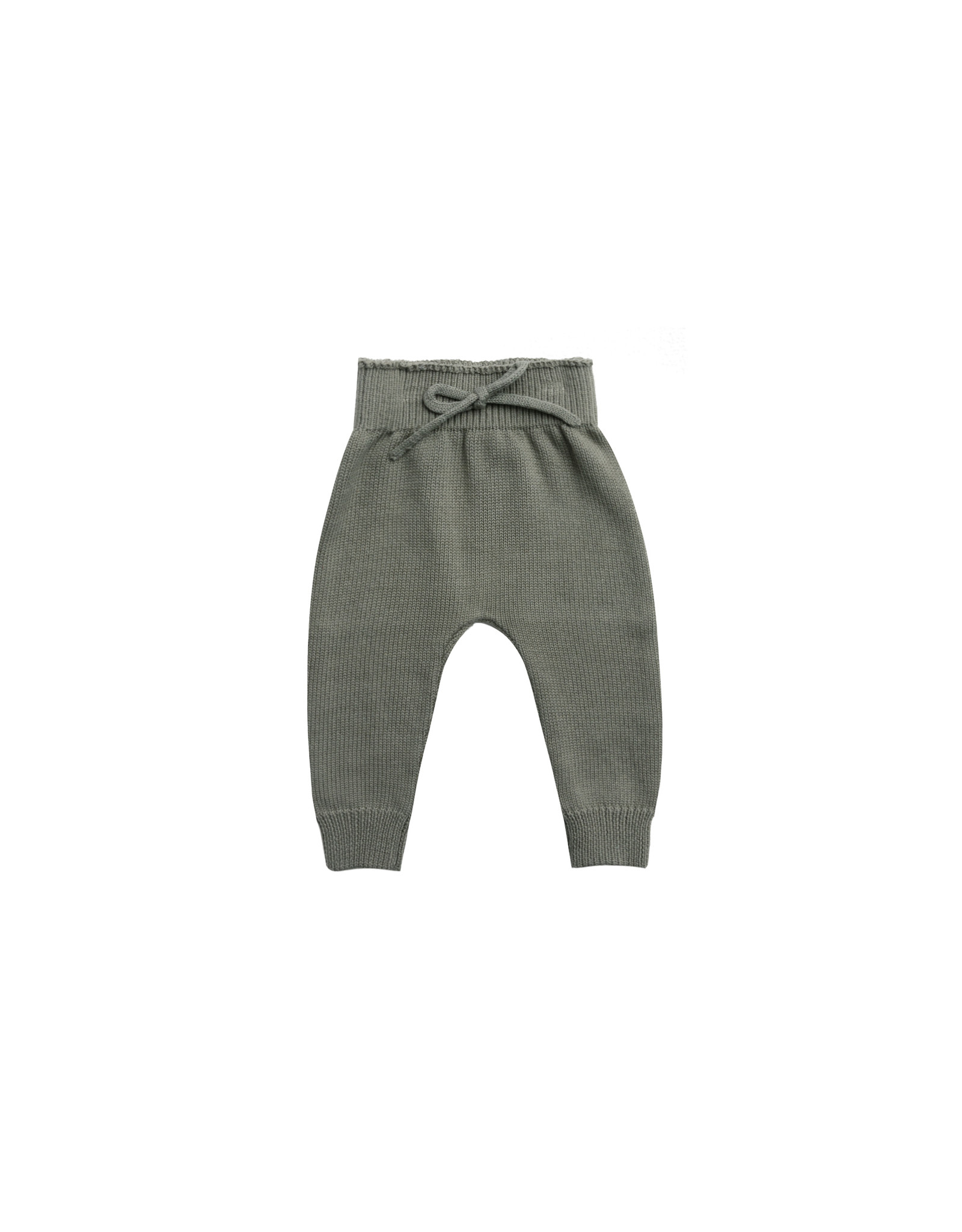 Quincy Mae Knit Pant