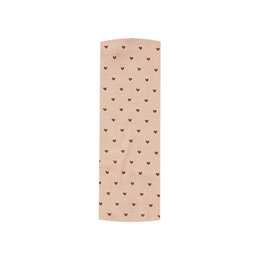Quincy Mae Bamboo Baby Swaddle