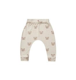 Rylee + Cru Slouch Pants