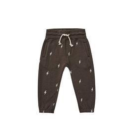 Rylee + Cru Jogger Pants