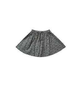 Rylee + Cru Mini Skirt