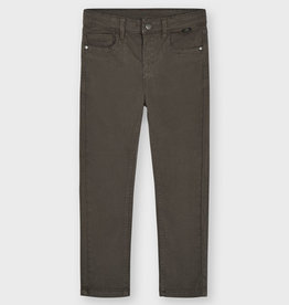 Mayoral Charlie Classic Fit Pant