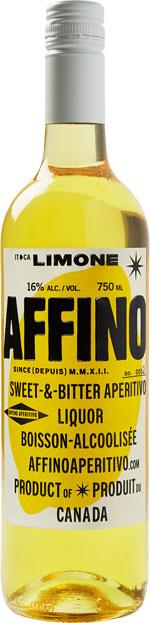 Affino Aperitivo 750 ml