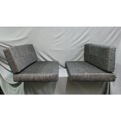 Lippert Components Dinette Cushion Sets