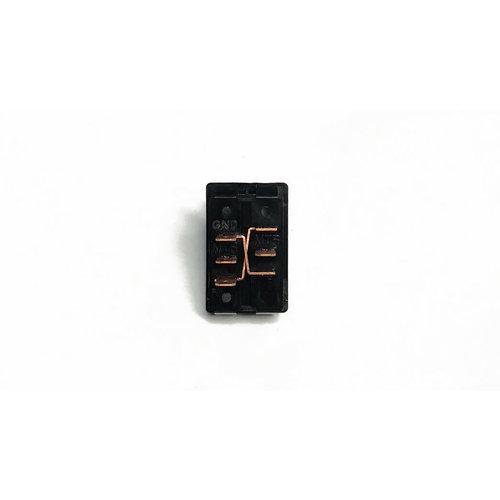 Carefree 12V Awning Switch Assembly Kit