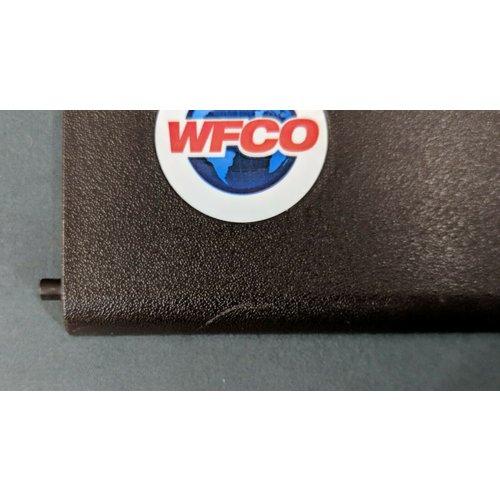 WFCO WFCO Replacement Flip Down Door