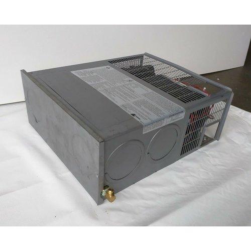 Suburban SF-30FQ 30,000 BTU Ducted Furnace