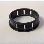 "LaVanture Products 10 Pack 1 1/2"" Snap In Bushing"