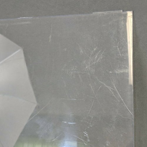 Lippert Components Entry Door Screen Door Slide