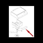 Ventline Range Hood Lens