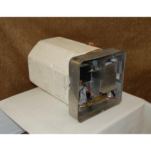 Suburban 6 Gallon Gas Water Heater w/ DSI