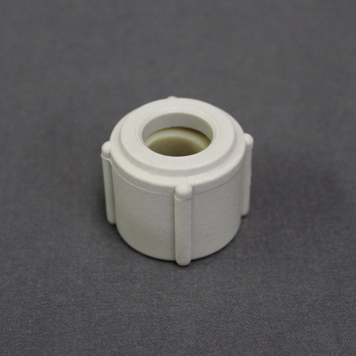 """Unbranded 1/2"""" FPT Pex Adapter"""