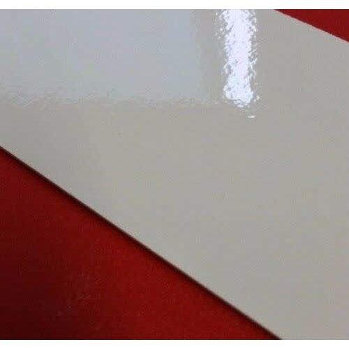 Lamilux Filon Sample Polar White
