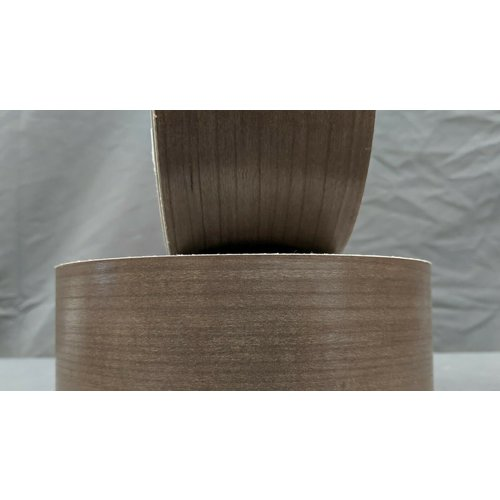 "TAPE TECHNOLOGIES, INC. 3"" Roll Adhesive Seam Tape Grey Broad Maple"