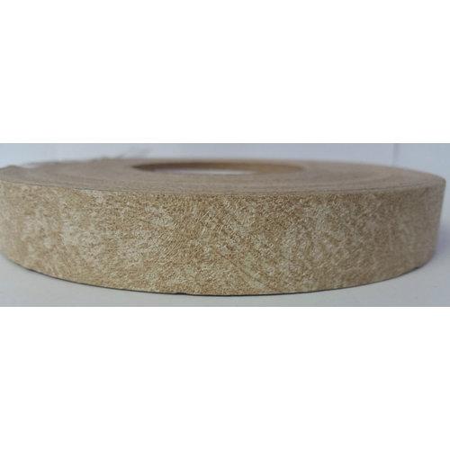 "TAPE TECHNOLOGIES, INC. 1"" Roll Adhesive Seam Tape Mercury Sand"