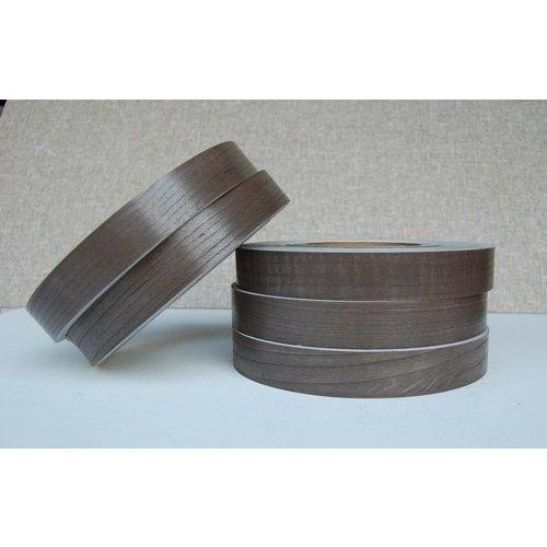 "TAPE TECHNOLOGIES, INC. 1"" Roll Adhesive Seam Tape Grey Broad Maple"