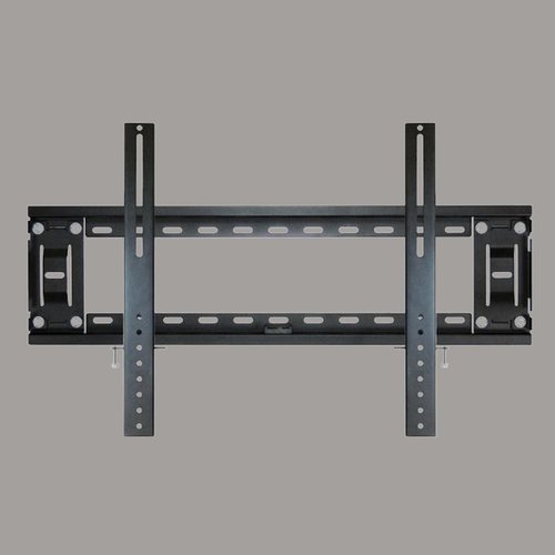 "Universal Flush Wall Mount for 37""-60"" Displays"