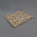 """Unbranded Marble Sink Cover 14 3/4"""" x 13"""""""