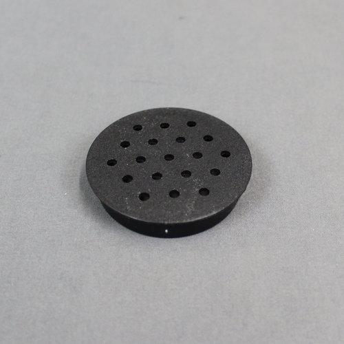 "LaVanture Products 2"" Vented Plug"