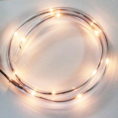 Vista Manufacturing 12V Tac Lite Light Strip