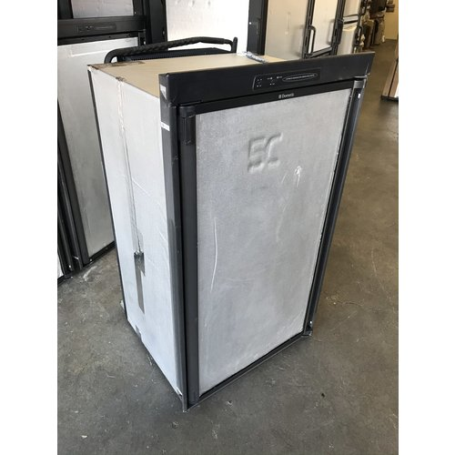 Dometic 2 Way 5 Cu Ft RV Refrigerator RM2551