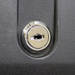 Unbranded Replacement RV Exterior Shower Key Lock
